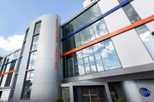 GS1 Germany GmbH - Knowledge Center 24.05.2014